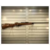 CAI Georgia Rifle - Model M91/30 Moisin Nagant -