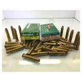 Lot of 45-70 Govt ammo - possible reloads