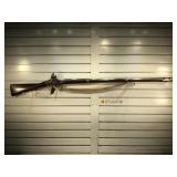 Antique US Springfield Model 1795 Flintlock