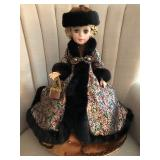 Two day vintage Doll and Accessories Auction