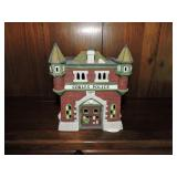 1989 Department 56 Dicken