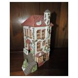 1990 Department 56 Dicken