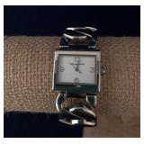 Vintage Michael Kors Watch