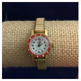 Hudson 17 Jewel Watch