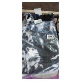 L SHIRT NEW IN PACKAGE