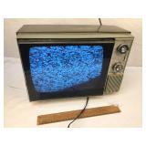 Television, Vintage