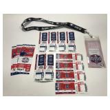 Detroit Tigers World Series & ALCS game tickets