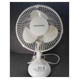 Small Polarwind fan