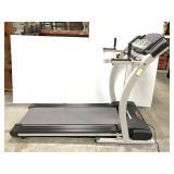 Pro-Form 835QT treadmill