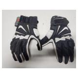 Nike batter gloves