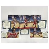 Upper Deck Michael Jordan collector