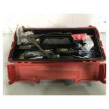Plano loaded toolbox