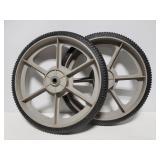 14in wheels