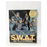 Vintage SWAT Jigsaw puzzle