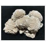 Desert Rose Gypsum mineral