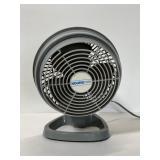 Holmes Air mini oscillating fan