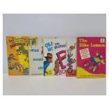 The Berenstain Bears book collection