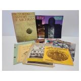 Local Michigan History collection