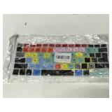 Ableton keyboard cover