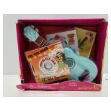 Our generation doll accessories pack