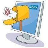 Mailing Addresses