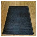 Three Commercial Non Slip Floor Mats
