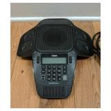 Vtech Eris Station Conference Phone