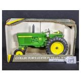 Ertl John Deere 1960 Model 3010 Die Cast Tractor