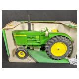 Ertl John Deere 5020 Tractor