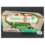 Ertl Anhydrous Ammonia Tank