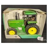 John Deere 4455 MFWD Tractor