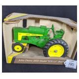 Ertl John Deere 1958 Model 630 LP Tractor