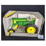 Ertl John Deere 1957 Model 720 Hi-Crop Tractor