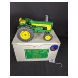 Yoder John Deere 730 Standard Tractor
