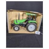 Ertl Deutz-Allis Tractor