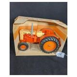 Ertl Case 600 Tractor