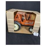 Hesston Model 100-90 Tractor