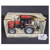 Ertl Case 2294 Tractor