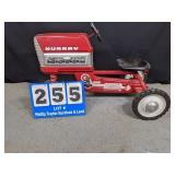 Vintage Murray Pedal Tractor