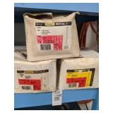 3 Boxes of Bostitch Framing Nails