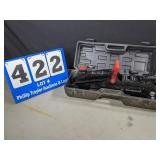 Goodwrench 2 1/2 Ton Trolley Floor JAck