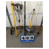 Ryobi Complete Expand-it System