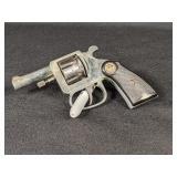 Thalson Revolver