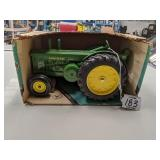 Ertl John Dere Model R Tractor
