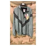 14 Each Army PT Jacket Various Sizes New