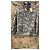 14 Each ACU Tops Large/Sm/Med New