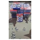 23 Each U.S. Military Heroes Playing Cards New