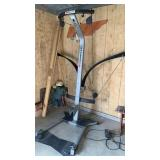 Bowflex Cable Machine