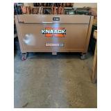 Knack Model 1010 Monster Job Box