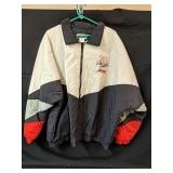 Vintage Sale Earnhardt XL Jacket